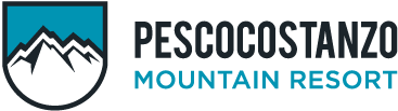Pescocostanzo Mountain Resort Logo